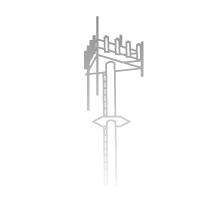 celltower.jpg
