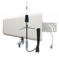 cellular-antennas-2.jpg