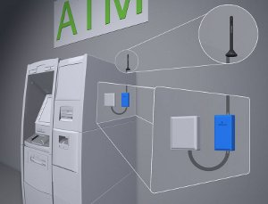 m2m-atm-cell-booster-sm.jpg