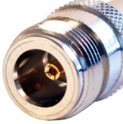 n-female-connector.jpg