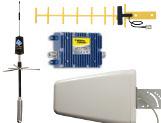 wilson-antennas-amplifiers-1.jpg