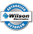 Wilson Authorized Reseller