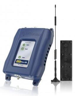 New Wilson MobileMaxx 3G Signal Booster